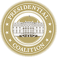 The Presidential Coalition